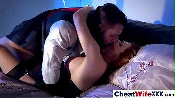 ganbang wife blindfold cheating Ctoan 0x0000282 censored 172