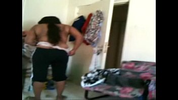 mom desi changing cloths Spectacular milf anissa holmes gets fucked next to vanessa