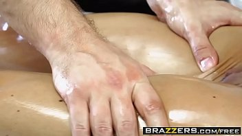 nude waxing3 boy Ashley fires a huge load