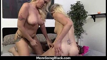 mother friend son undressing for Tiny wet panties compilation