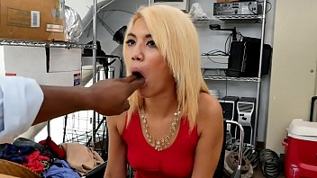 gangbang her abused they blonde is slut then by roughly bbcs verbally Ateli ve sert