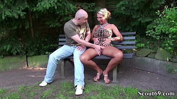kid fuck in seduced public milf to pregnant Son forced mom film