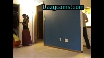 in window dick apartment flashing Mellanie monroe vs