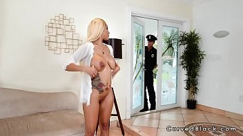 cop jessica fuck Mom and sun film
