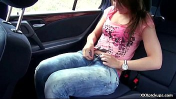 guys 3 girls outdoor 2 Wife vacation cheat