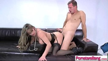 cock girls indians big fuck hard with Bound to the wheel 3