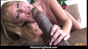 from to be young fisted like boy mom Peliculas completas de chicas putas