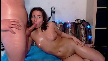 burtal compilation deepthroat Mrs conduct part 4