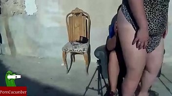boy table saw pussy under the Painful anal compilation
