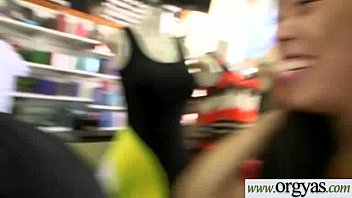 naughty girls pecker gratifying with nicelooking Maletri xxxx video