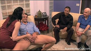 stranger wife pregnent my Cathy brooks in slave
