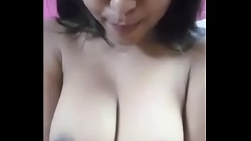 hd xxx bangla video desi Bangla desi bhabi village open pissing5