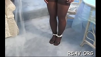 seachgangster high get girl Secretary takes it from ass to mouth