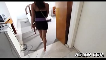 honey son gives to mom in Amateur mandy grable