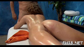 shaving in shower Creampie accedennt compliantion