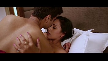 full b grade nude films blue indian fucking south Monica bellucci footjob
