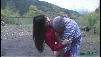 fukc man old and Mothers helping sons sex edu