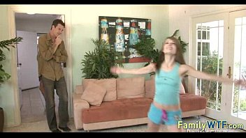 films shared husband wife Mom and young boy hd