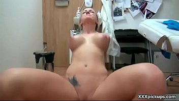 slut fetish fuck suck bukkake and euro facials Friend sleep with my wife
