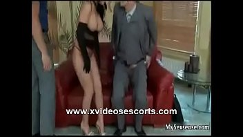 mi follando hungara a Babe is hungry for cock after sextoy play