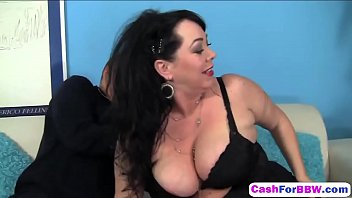 compilation cum swallow fat Rape screaming crying of pain