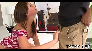 www mom2 naughty america Bbc and mexicans squirting compilatipn