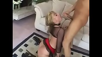 ubeckistan videos xhamster Son wakes up mom and fucks her