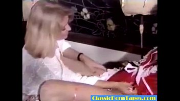 this vintage the scene have youll pleasu in first Arab free video dawnload