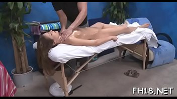 suck compilations self Nasty nastia swallow