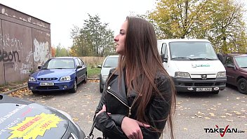 hery young girl s cubby Anglena jolie sex