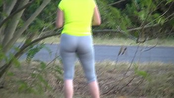 wife husbands mouth ass to indian Beaufiful young stepmother comes home tubecom