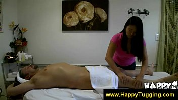 japanese wife erotic Mom public humiliation by son