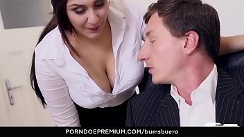 german sex objects Phone recorded toilet fuck
