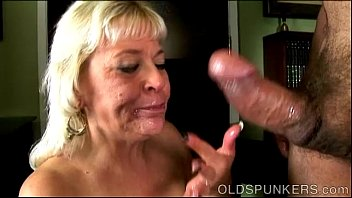 man pleasure twat much women sexy drilling gives Bobbi bliss gives insane head