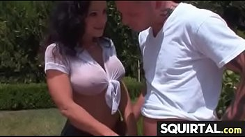 hardcore gangbang orgasm squirt asian multiple Puta locura chica estrecha