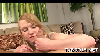america across handjob 2 Teen girl playing with her dildo on webcam