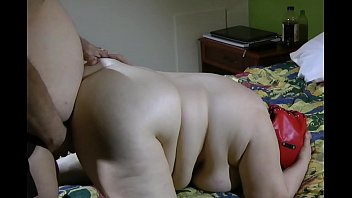 milking male cfnm Wife jerks cum in to hubbys mouth