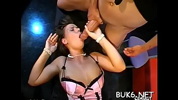 cumming over her face and all tits Passed out girlfriend