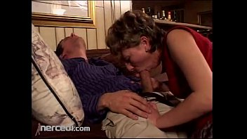 mature man young sucks boy Wife sucks ladyboy