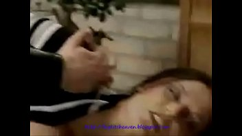 winters abby mona Abused real wife