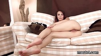 movie soft porn Amateur wife in glory hole