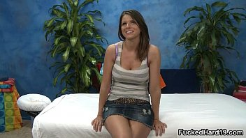 caught hot gets horny mom10 brunette daughter by Hubby watching wife get fisted
