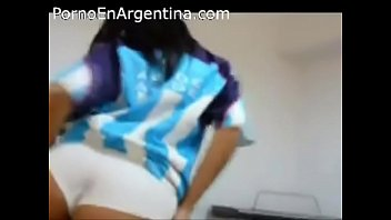 argentina de caseros videos famosas Cd big uncut cocks close up cum compilation2