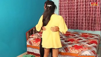 tamil film romance shanti Japanese rape uncle wife