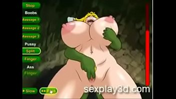 video hentai naruto download Tt boy pool