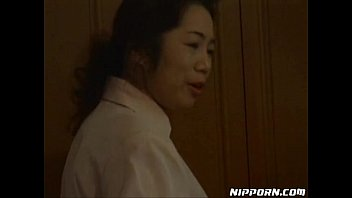 little japanese young Yui hamano porn