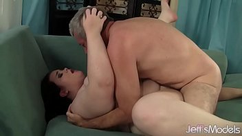 strapon fuck bbw guy Mother inlaw and soninlaw2