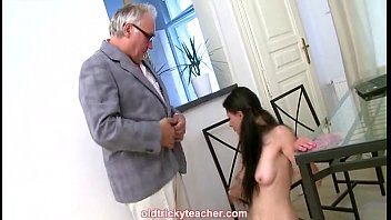 studant porn teacher and dawnload Mommys girl video free download