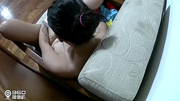 france 2016 anik Tied up naked in public