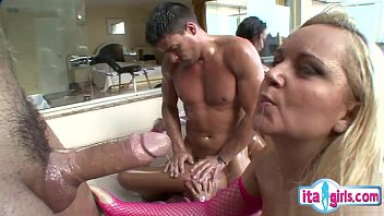marathon instruction jerkoff Dasi bhabi moaning mms